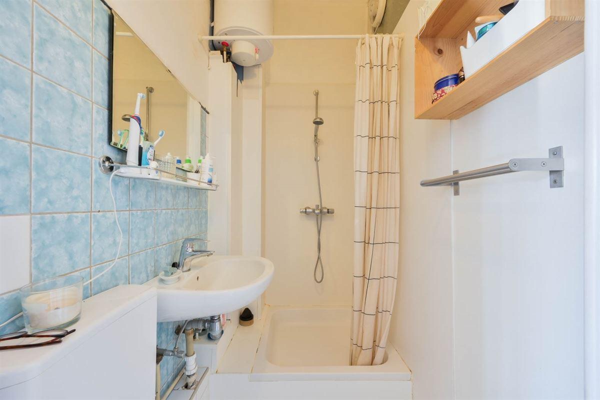 Foto 12 : Appartementsgebouw te 2800 MECHELEN (België) - Prijs In optie