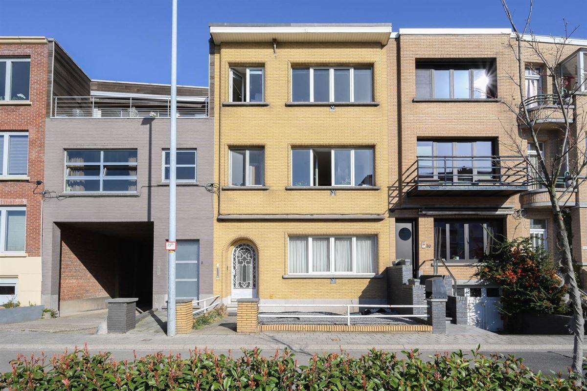 Foto 1 : Appartementsgebouw te 2800 MECHELEN (België) - Prijs In optie