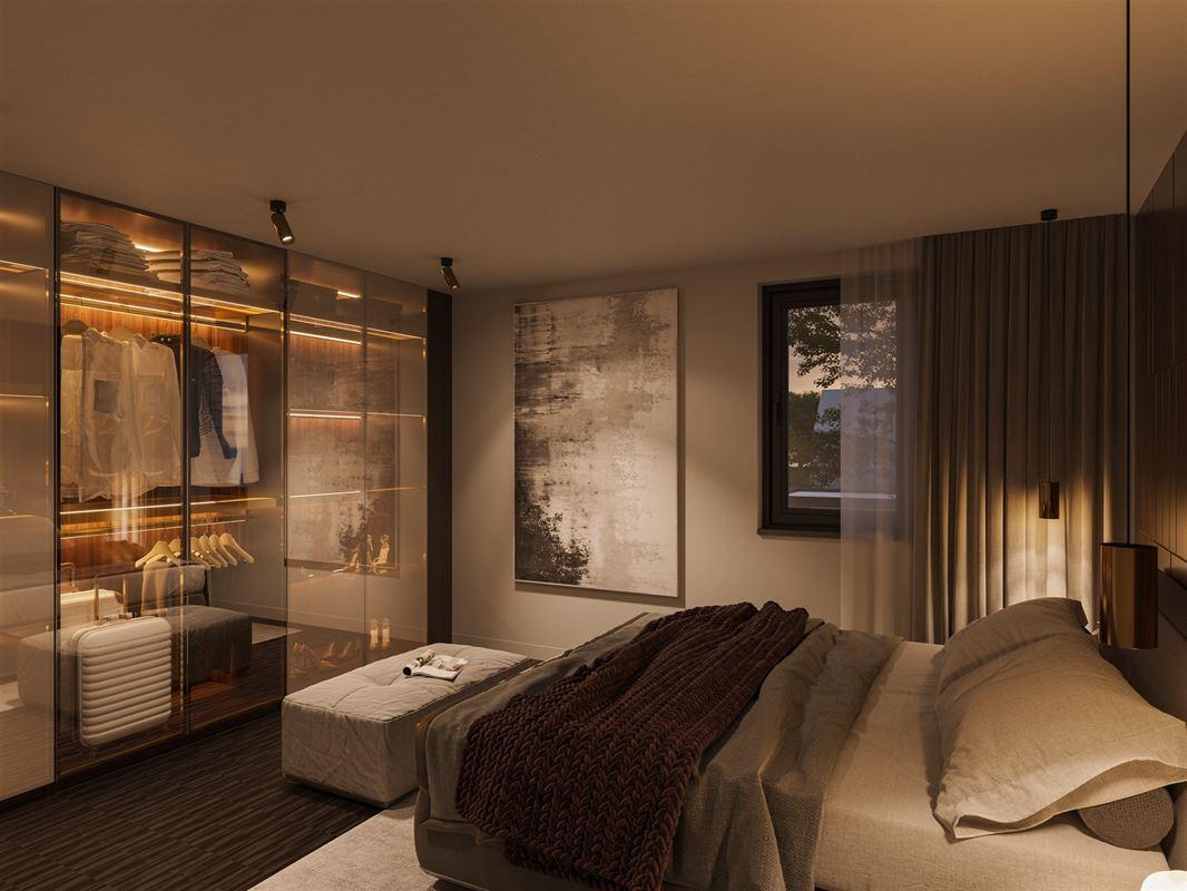Foto 2 : Appartement te 2590 BERLAAR (België) - Prijs In optie