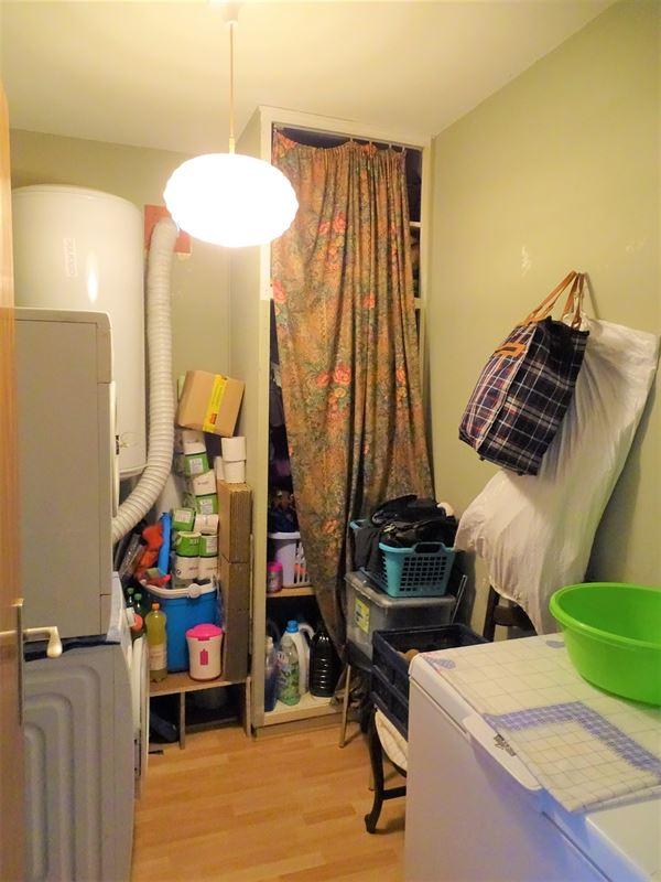 Foto 9 : Appartement te 2830 WILLEBROEK (België) - Prijs € 169.900