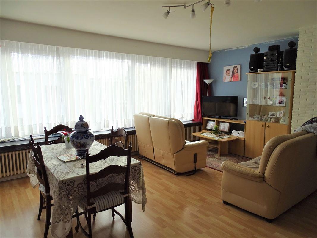 Foto 1 : Appartement te 2830 WILLEBROEK (België) - Prijs € 169.900