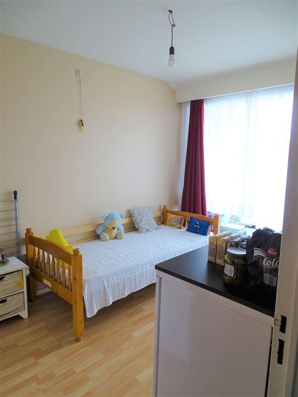 Foto 3 : Appartement te 2830 WILLEBROEK (België) - Prijs € 169.900