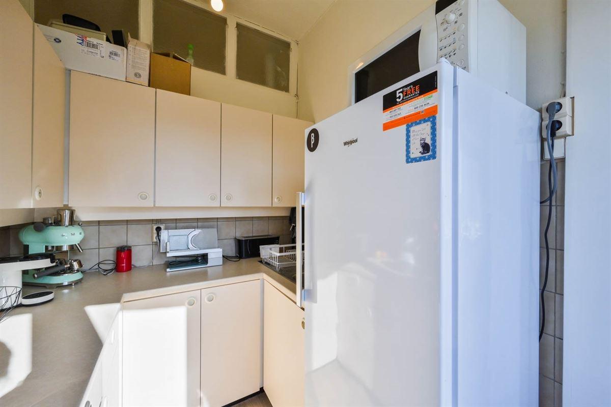 Foto 33 : Appartementsgebouw te 2800 MECHELEN (België) - Prijs In optie