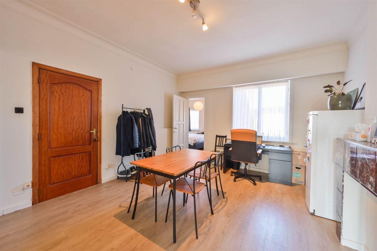 Foto 31 : Appartementsgebouw te 2800 MECHELEN (België) - Prijs In optie