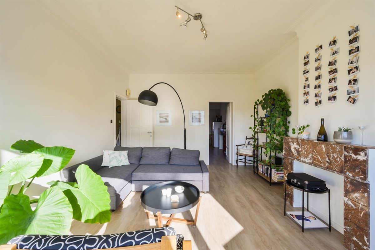 Foto 28 : Appartementsgebouw te 2800 MECHELEN (België) - Prijs In optie