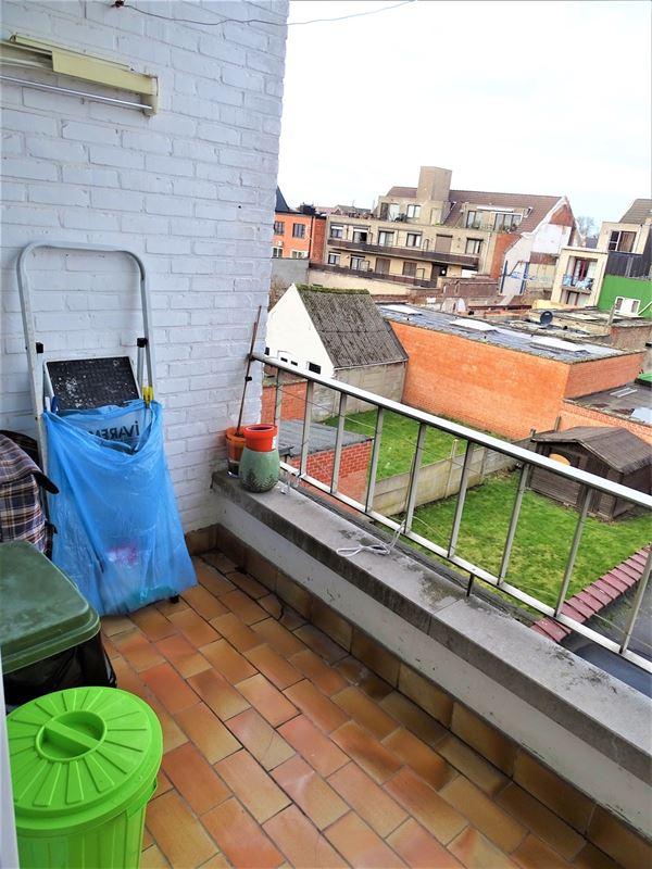 Foto 10 : Appartement te 2830 WILLEBROEK (België) - Prijs € 169.900