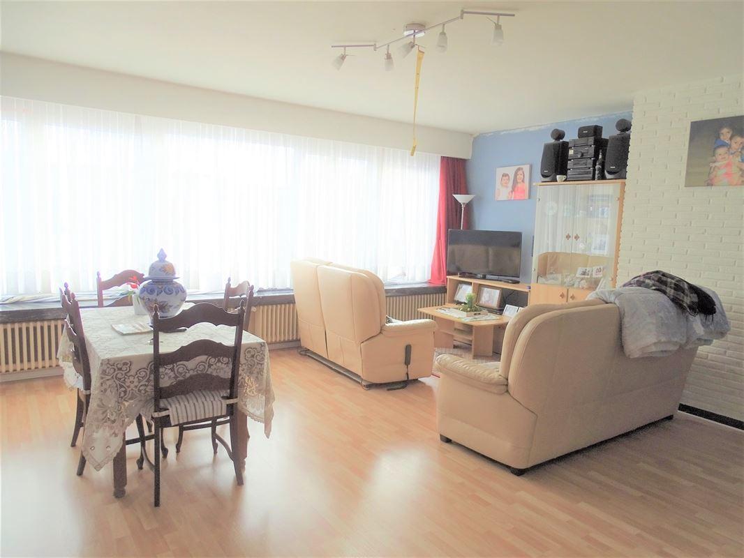 Foto 7 : Appartement te 2830 WILLEBROEK (België) - Prijs € 169.900