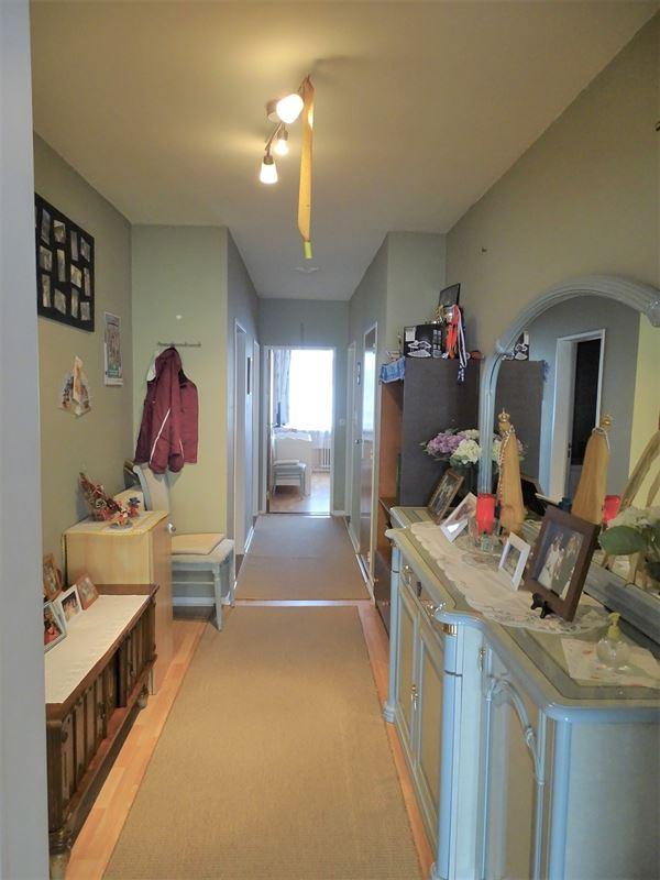 Foto 5 : Appartement te 2830 WILLEBROEK (België) - Prijs € 169.900