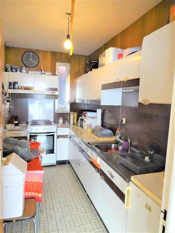 Foto 6 : Appartement te 2830 WILLEBROEK (België) - Prijs € 169.900