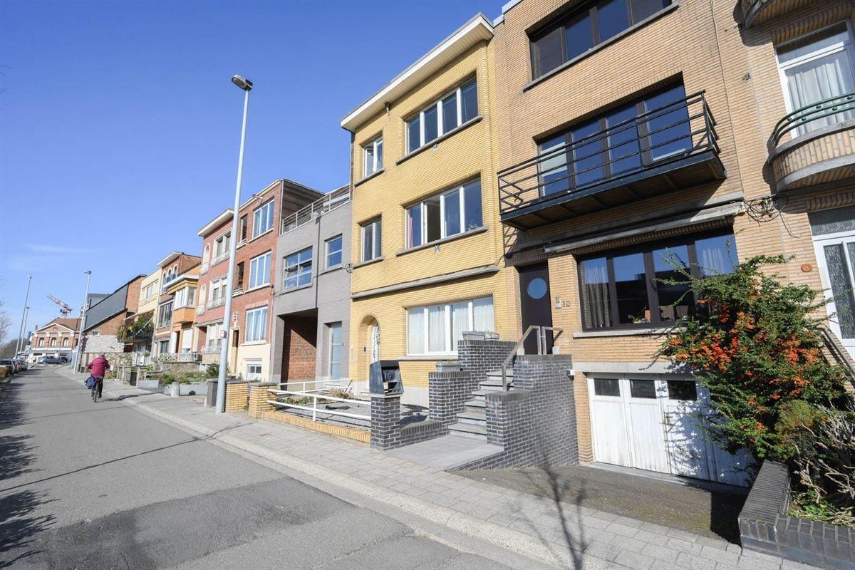 Foto 39 : Appartementsgebouw te 2800 MECHELEN (België) - Prijs In optie