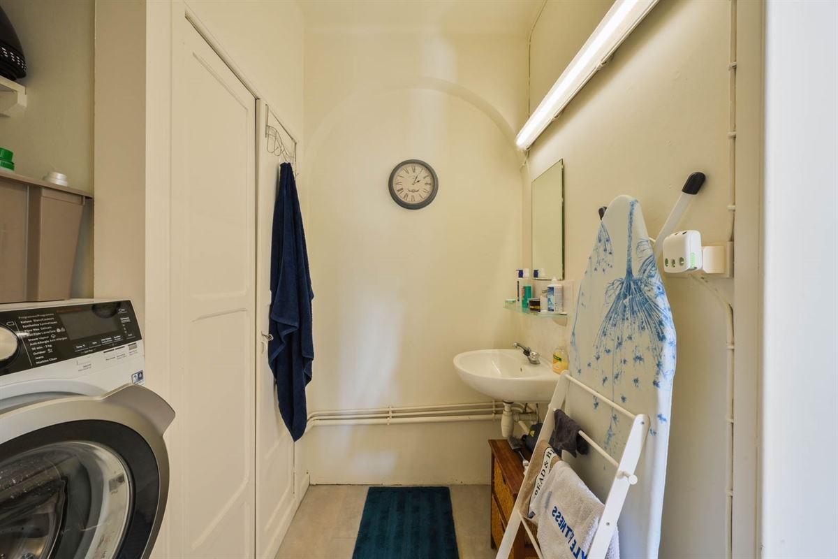 Foto 36 : Appartementsgebouw te 2800 MECHELEN (België) - Prijs In optie