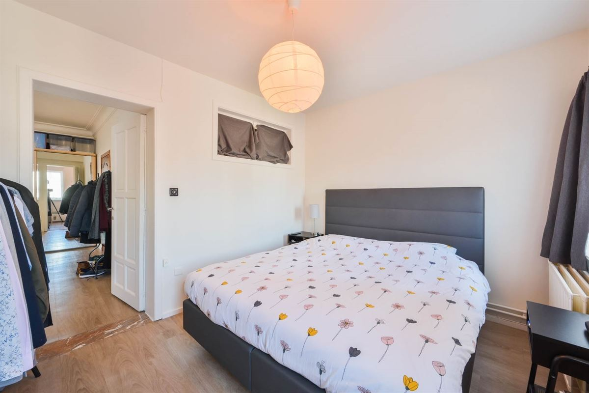 Foto 35 : Appartementsgebouw te 2800 MECHELEN (België) - Prijs In optie
