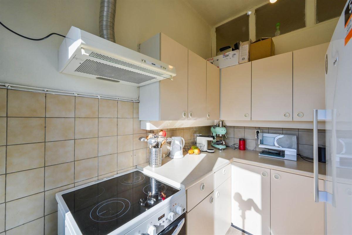 Foto 32 : Appartementsgebouw te 2800 MECHELEN (België) - Prijs In optie