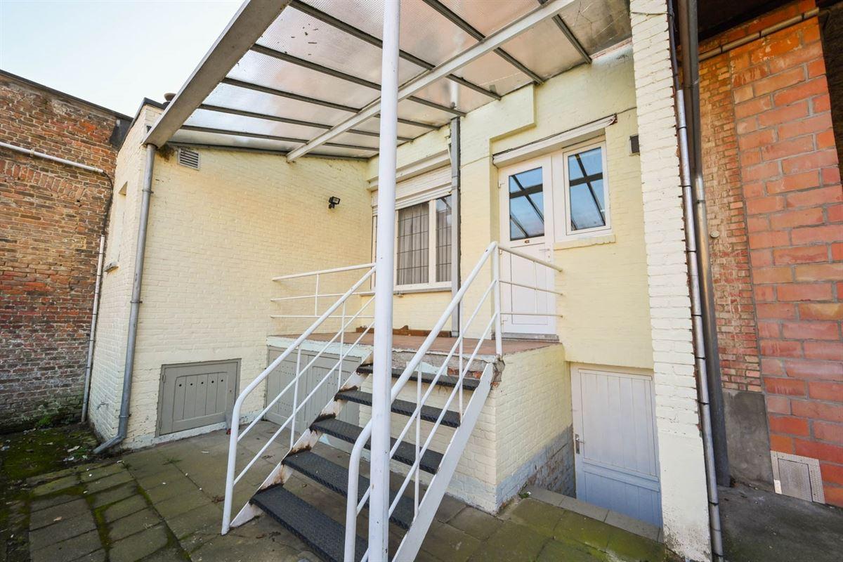 Foto 25 : Appartementsgebouw te 2800 MECHELEN (België) - Prijs In optie