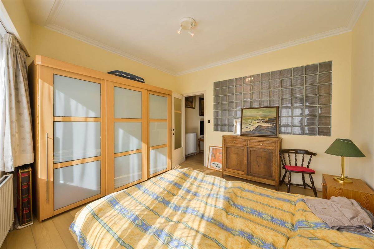 Foto 23 : Appartementsgebouw te 2800 MECHELEN (België) - Prijs In optie