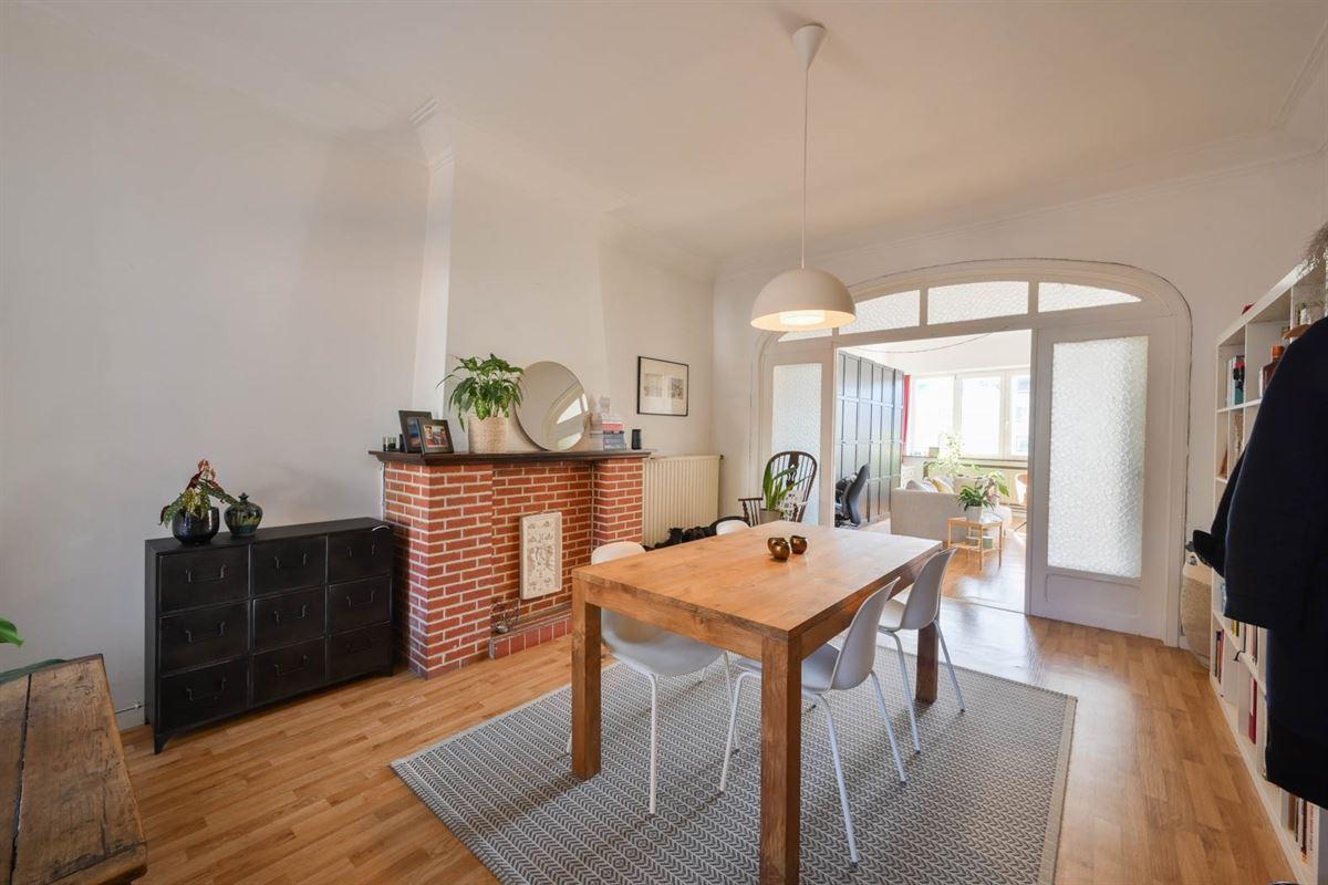 Foto 6 : Appartementsgebouw te 2800 MECHELEN (België) - Prijs In optie