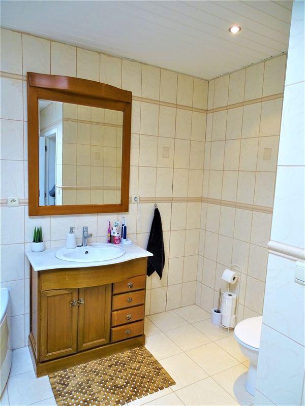 Foto 12 : Huis te 2500 LIER (België) - Prijs € 379.000