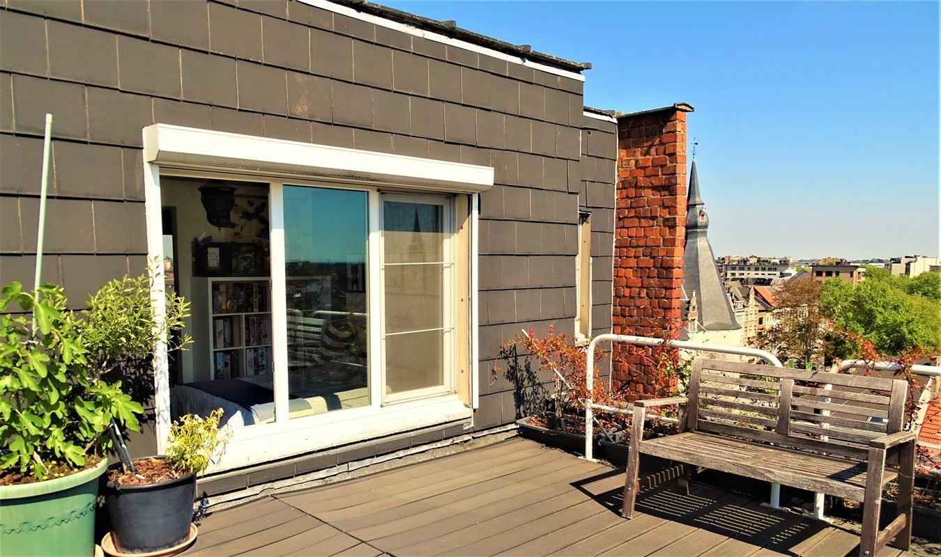 Foto 15 : Appartement te 2800 MECHELEN (België) - Prijs In optie