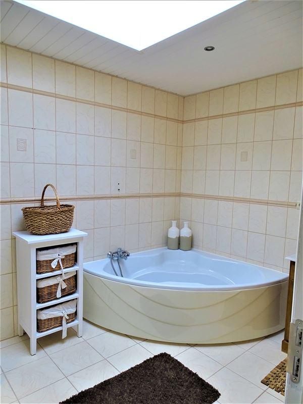 Foto 13 : Huis te 2500 LIER (België) - Prijs € 379.000