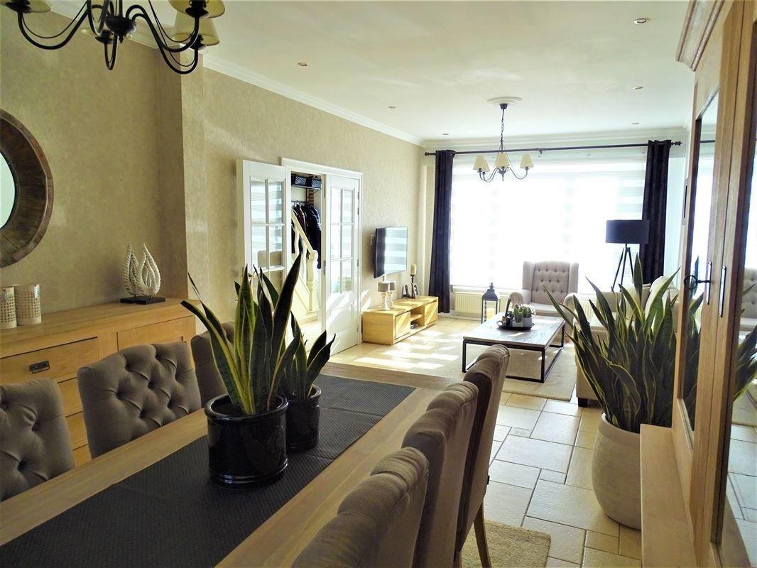 Foto 2 : Huis te 2500 LIER (België) - Prijs € 379.000