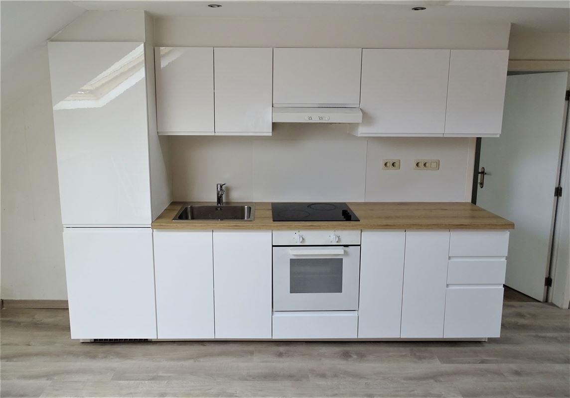 Foto 4 : Appartement te 2800 MECHELEN (België) - Prijs € 239.000