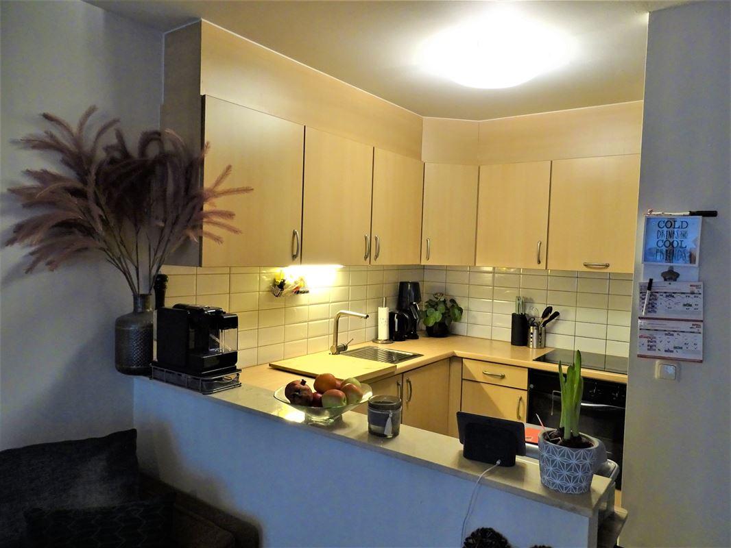 Foto 1 : Appartement te 2500 LIER (België) - Prijs In optie