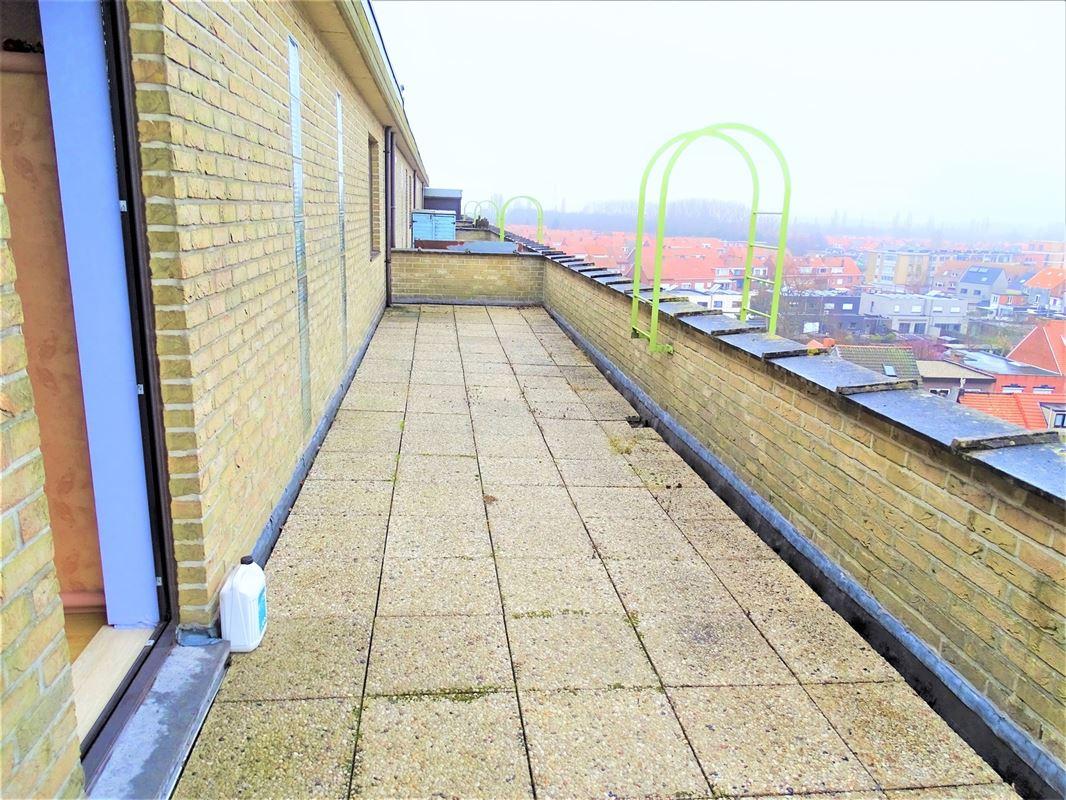 Foto 7 : Appartement te 2180 EKEREN (België) - Prijs In optie