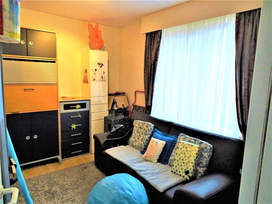 Foto 4 : Appartement te 2180 EKEREN (België) - Prijs In optie