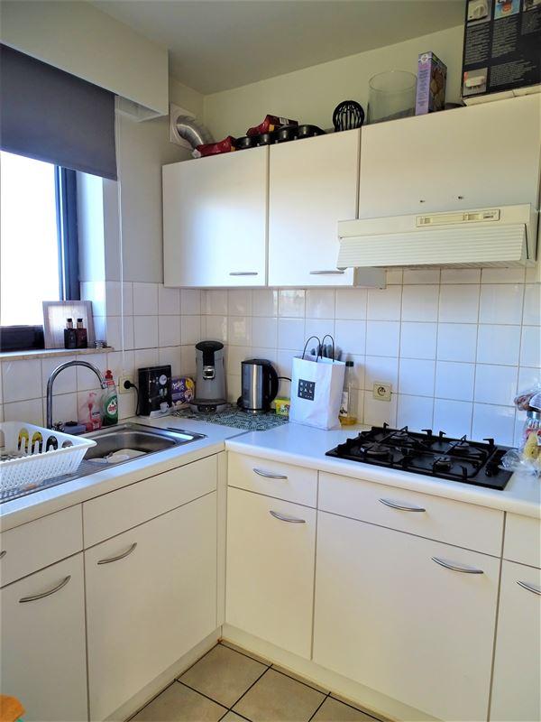 Foto 2 : Appartement te 2180 EKEREN (België) - Prijs In optie