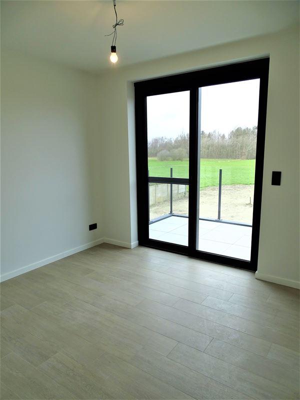 Foto 9 : Appartement te 2860 SINT-KATELIJNE-WAVER (België) - Prijs In optie