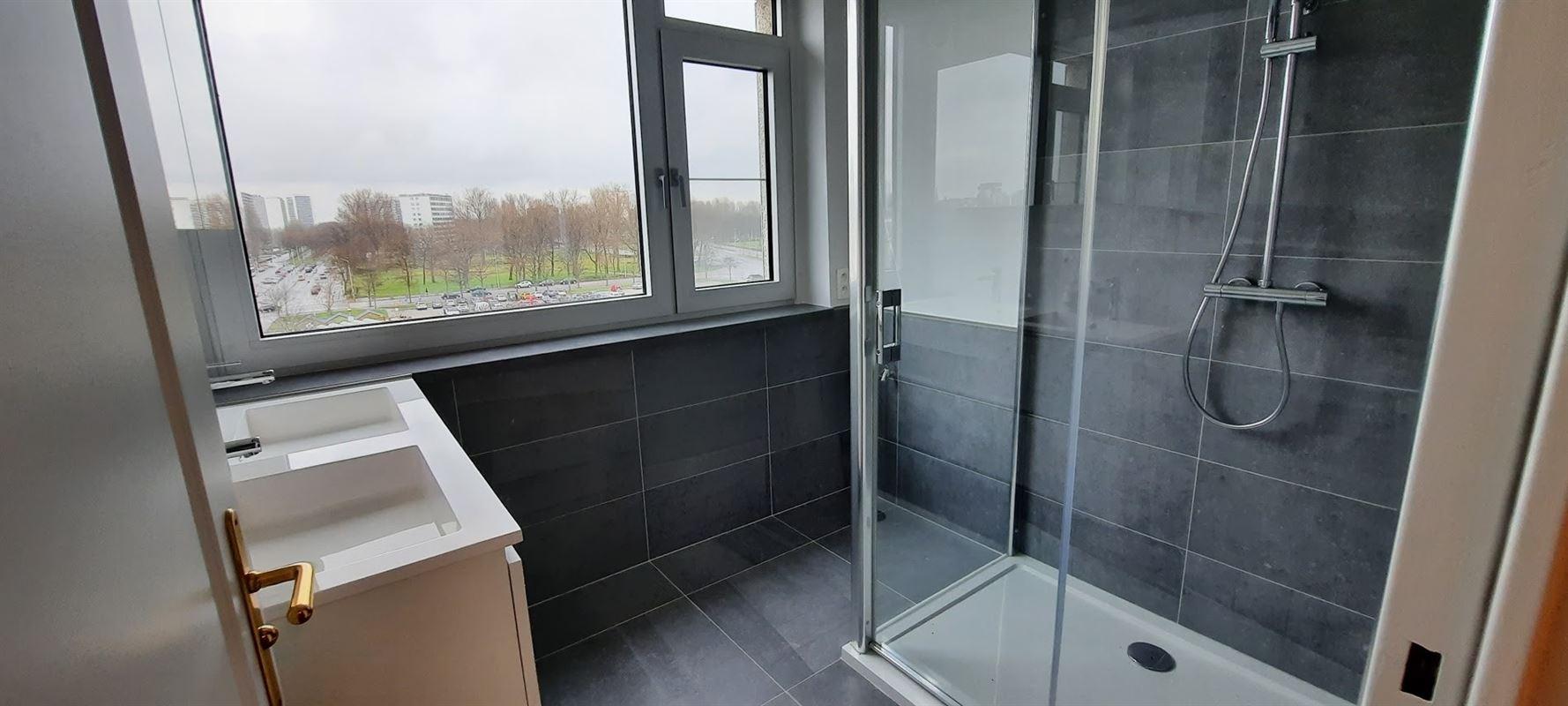 Foto 11 : Appartement te 2050 ANTWERPEN (België) - Prijs € 870