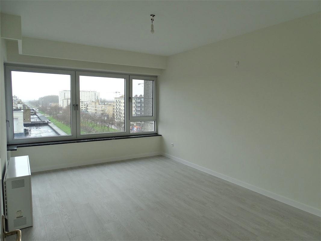 Foto 10 : Appartement te 2050 ANTWERPEN (België) - Prijs € 870