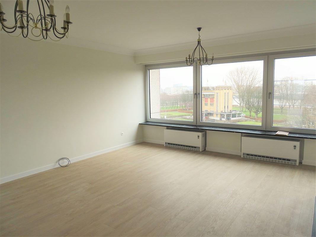 Foto 6 : Appartement te 2050 ANTWERPEN (België) - Prijs € 870