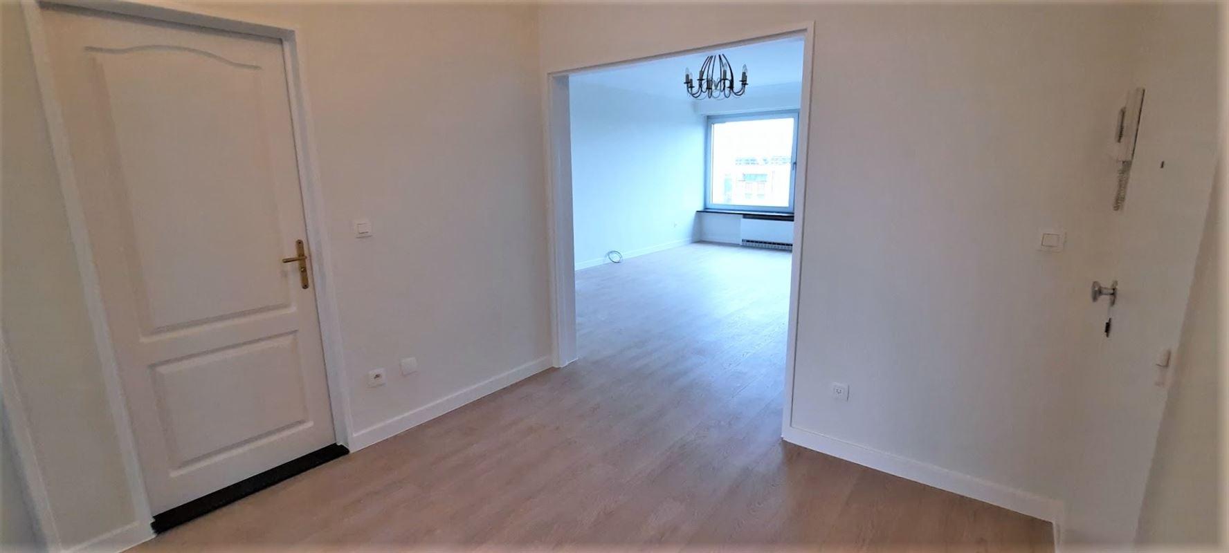 Foto 3 : Appartement te 2050 ANTWERPEN (België) - Prijs € 870