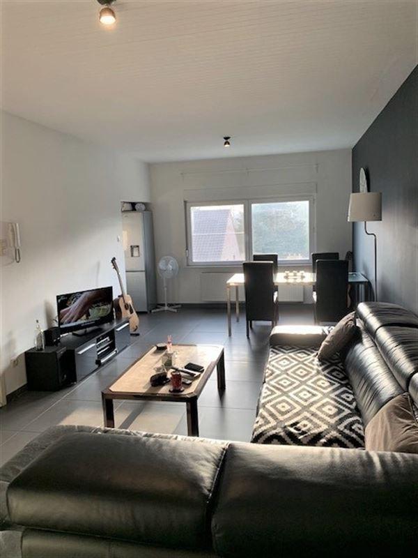 Foto 1 : Appartement te 2800 MECHELEN (België) - Prijs In optie