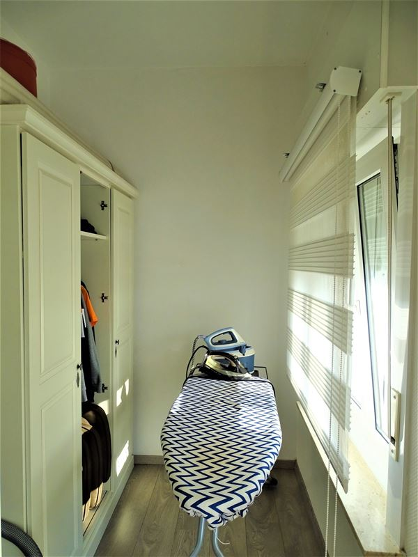 Foto 9 : Huis te 2500 LIER (België) - Prijs € 379.000