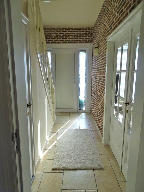 Foto 6 : Huis te 2500 LIER (België) - Prijs € 379.000