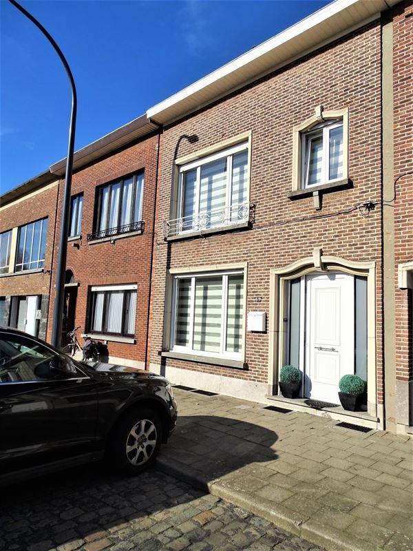 Foto 1 : Huis te 2500 LIER (België) - Prijs € 379.000