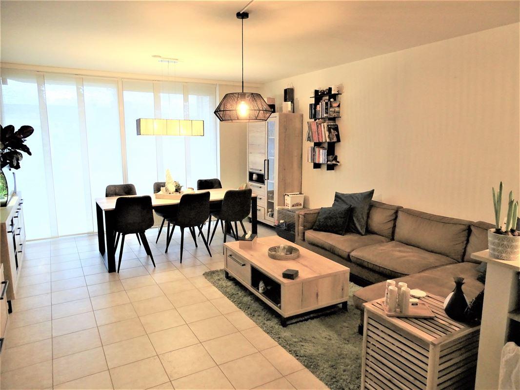 Foto 2 : Appartement te 2500 LIER (België) - Prijs In optie