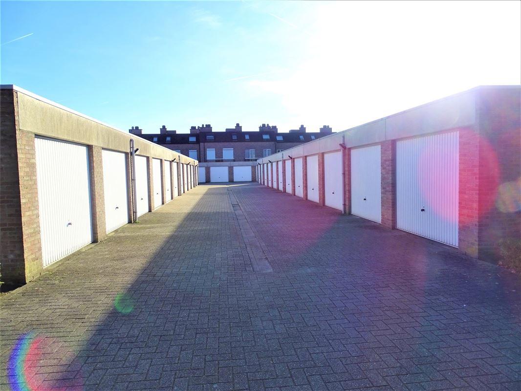 Foto 9 : Appartement te 2500 LIER (België) - Prijs In optie