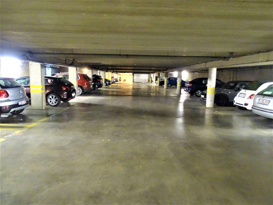 Foto 9 : Appartement te 2180 EKEREN (België) - Prijs In optie