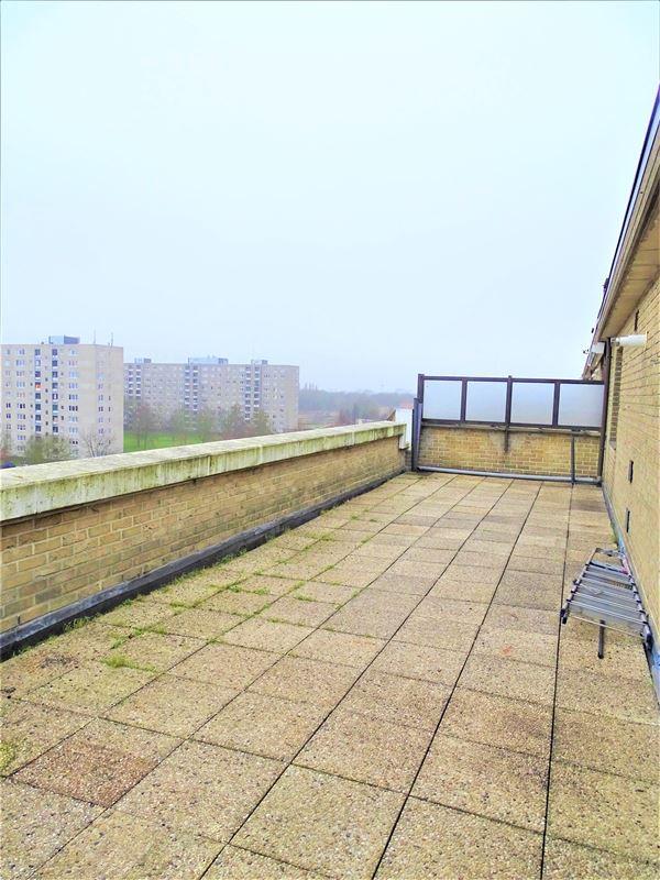 Foto 6 : Appartement te 2180 EKEREN (België) - Prijs In optie