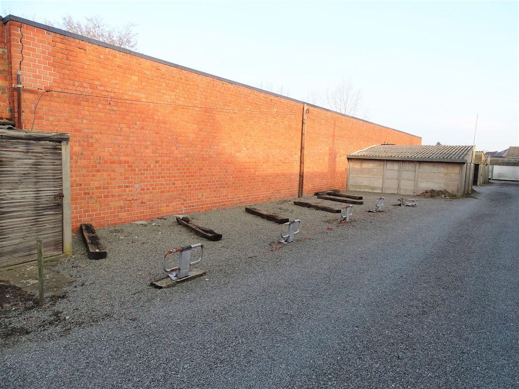 Foto 4 : Appartementsgebouw te 2860 SINT-KATELIJNE-WAVER (België) - Prijs In optie