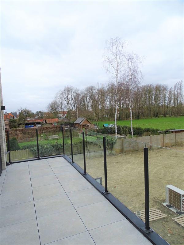 Foto 10 : Appartement te 2860 SINT-KATELIJNE-WAVER (België) - Prijs In optie