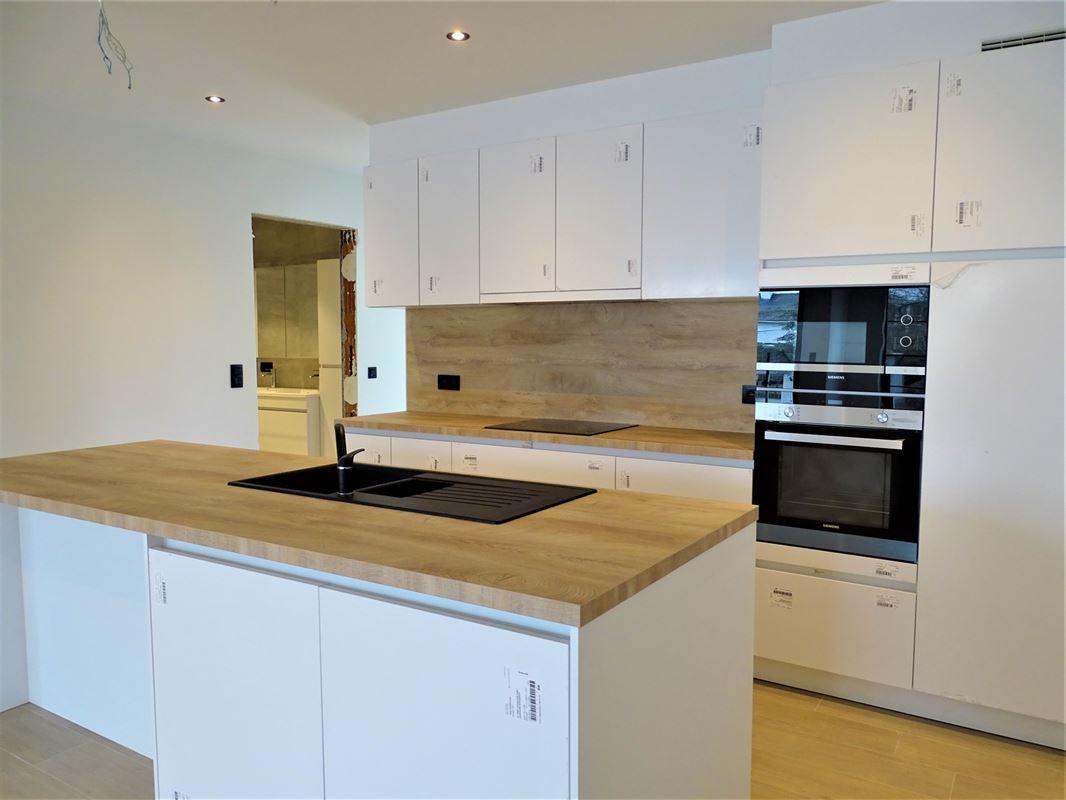 Foto 3 : Appartement te 2860 SINT-KATELIJNE-WAVER (België) - Prijs In optie