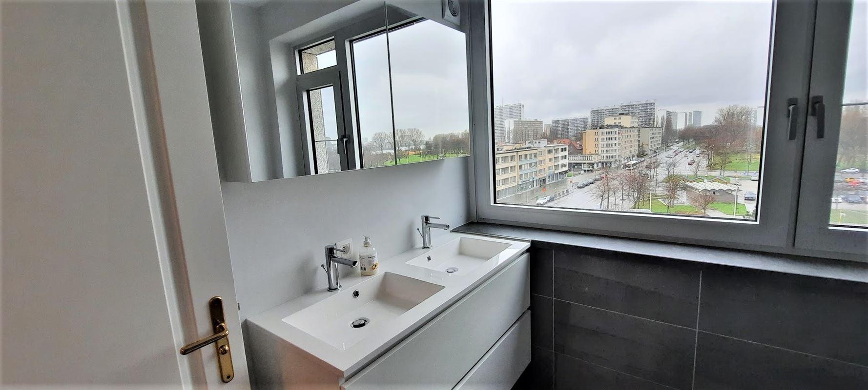Foto 12 : Appartement te 2050 ANTWERPEN (België) - Prijs € 870