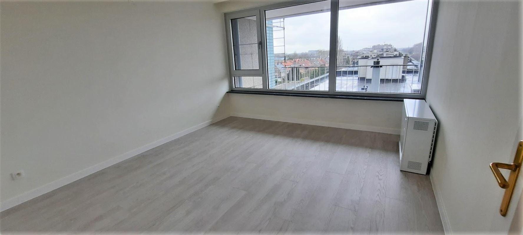 Foto 9 : Appartement te 2050 ANTWERPEN (België) - Prijs € 870