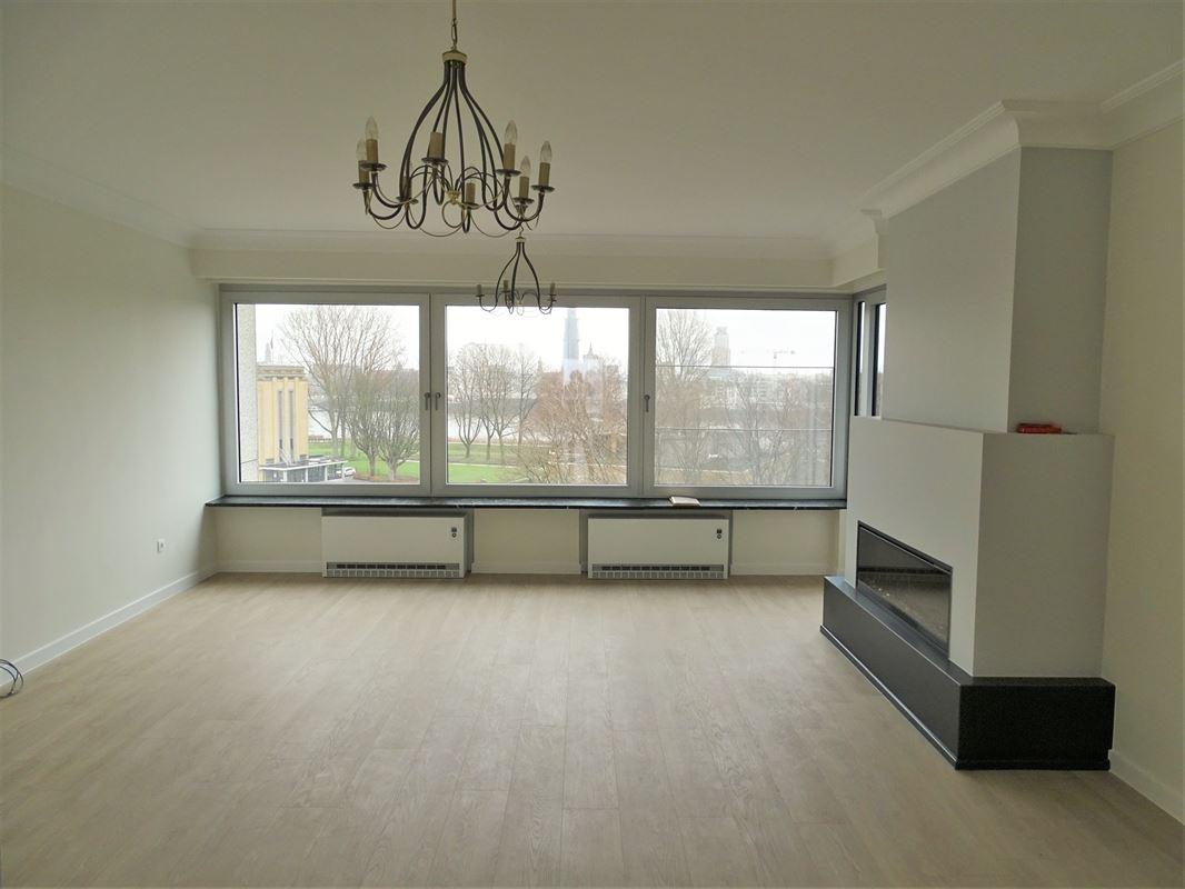 Foto 5 : Appartement te 2050 ANTWERPEN (België) - Prijs € 870
