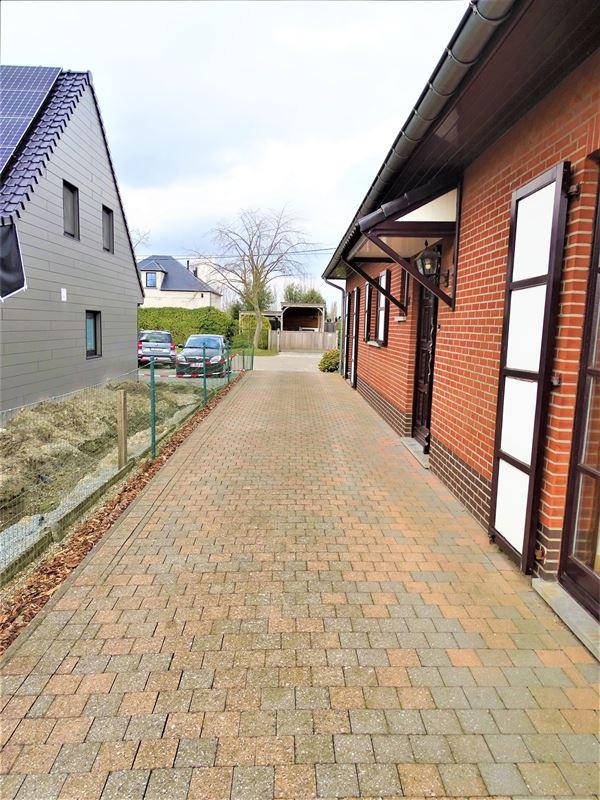 Foto 18 : Huis te 2500 KONINGSHOOIKT (België) - Prijs In optie