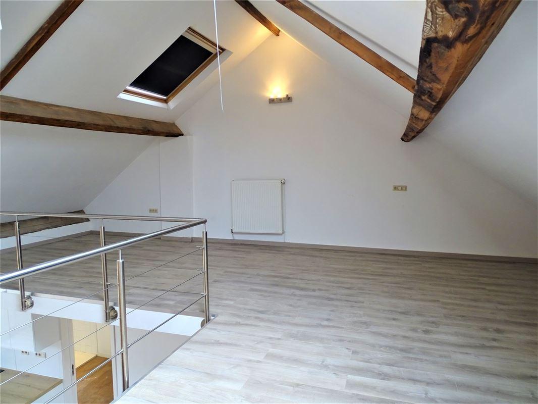 Foto 6 : Appartement te 2800 MECHELEN (België) - Prijs € 239.000